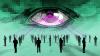 111762051_eye-nc-1-800x450.png