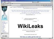 1287814092_wikileaks.jpg