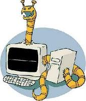 computer_worm_2.jpg