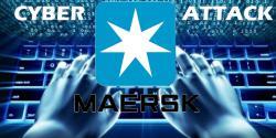 cyber_attack1.jpg