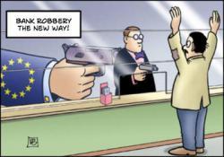 cyprus-bank-bailout.jpg