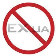 ex-images.jpg