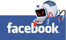 facebook-malware.png
