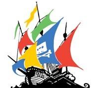google-anti-piracy.jpg