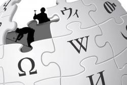 hardest-working-man-on-the-internet-passes-one-million-wikipedia-edits.jpg
