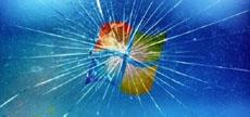 Антивирус сошел с ума, стал крушить Windows и блокировать Facebook