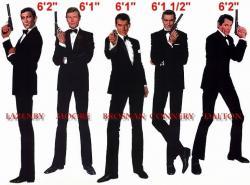 james-bond-height-chart1.jpg