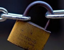 lock-360-285x225.jpg