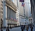 new-york-stock-exchange-150-pix.jpg