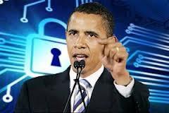 obama-images.jpg