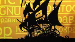 pirats.jpg