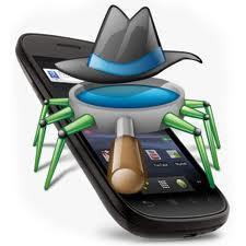 smartfon.jpg