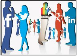 social-networks-v22.jpg