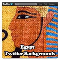 twitter-background-pharaoh.jpg
