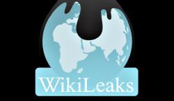 wikileaks_logo_svg_copy.jpg
