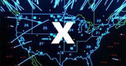 xxximages.jpg