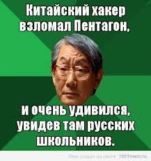 yaimages.jpg